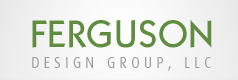 ferguson design group llc